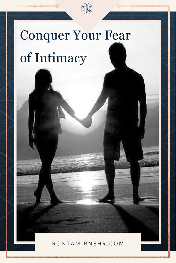 conquer-your-fear-of-Intimacy