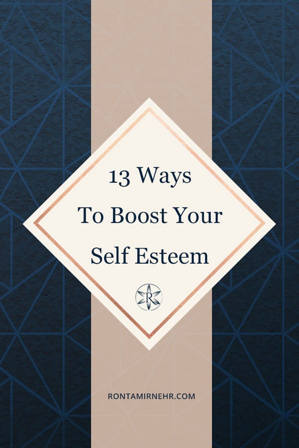 ways-to-boost-self-esteem