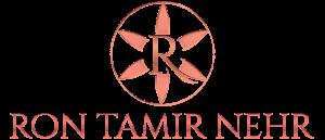 Ron Tamir Nehr