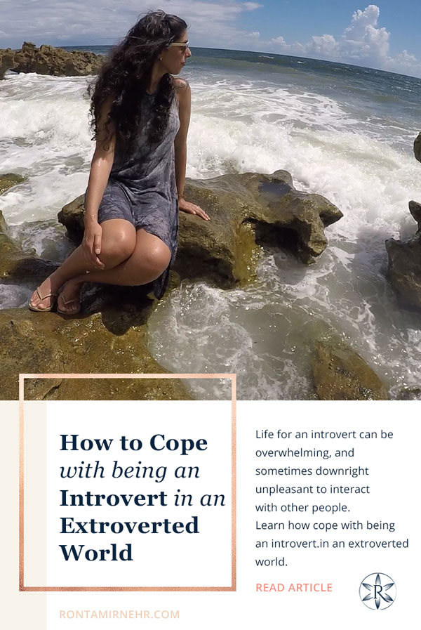 how-to-cope-with-being-an-inrovert-in-an-extroverted-world