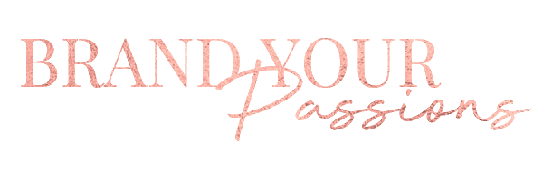 Brand-Your-Passions-Logo-Rose-Gold